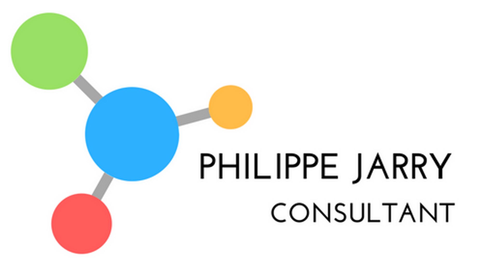 Philippe Jarry Consultant formateur